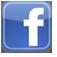 Facebook ITG