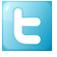Twitter ITG