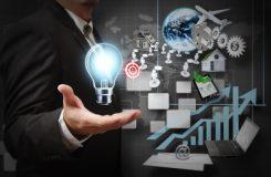 idee-produit-conseil-consultant
