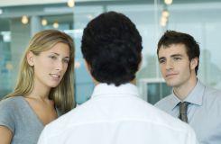 Conseils pour devenir consultant - portage salarial