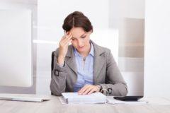 La comptabilité des auto entrepreneurs et des freelances