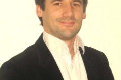 Josué Girandier : consultant marketing expert dans l'expèrience client