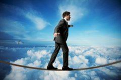 emploi precaire et transition prefessionnelle