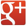 Google + ITG