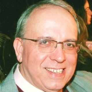 Roland Bréchot