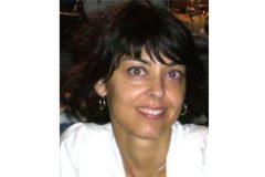 Nathalie Mironneau