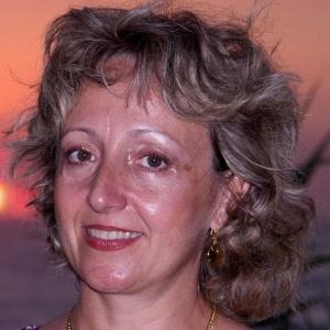 Christelle Pons