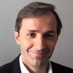 Thierry Giraudier