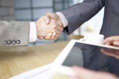 Négocier honoraires