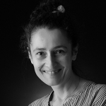 Isabelle Kevorkian