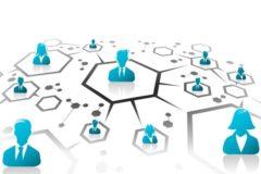reseau de freelances, consultants indépendants