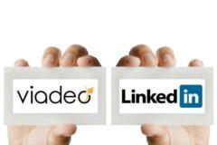 viadeo vs linkedin