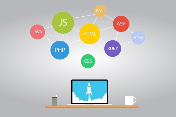 developpeur-web-portage-salarial