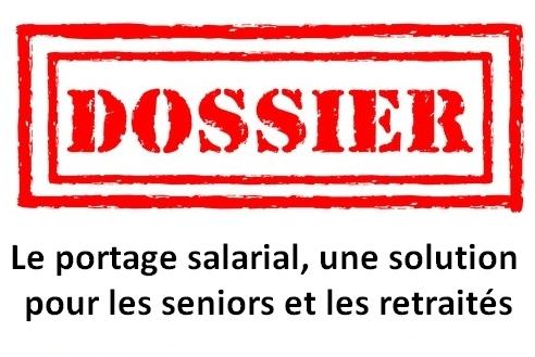 dossier-portage-senior-retraite