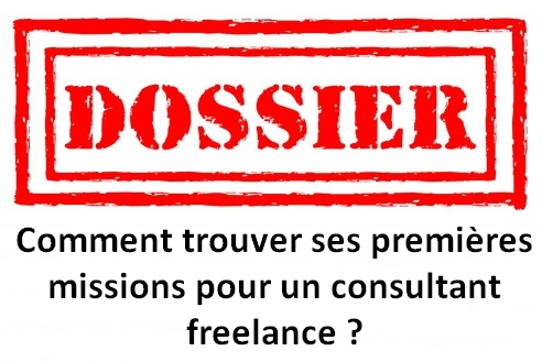 dossier-trouver-missions-consultant