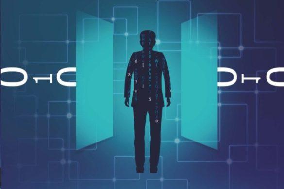 Manuel Diaz : tous digitalisés