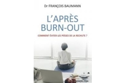 Après burn-out
