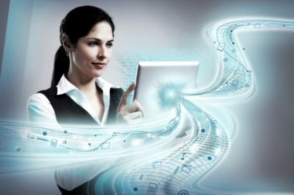 Portage salarial métiers digital