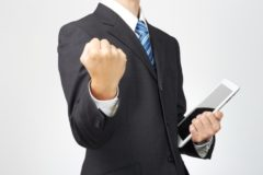 Etapes réussir auto-entrepreneur