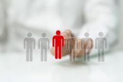 Choix freelance entreprise