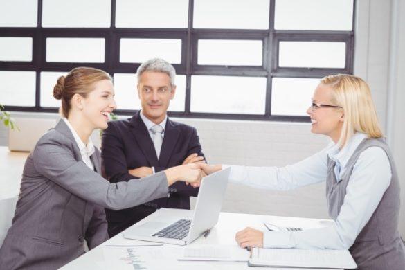 Tics de langage professionnels communication
