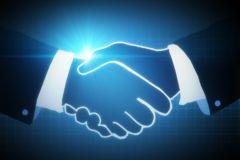 Consultant freelance convertir prospect client