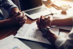 Consultant compétences négociation