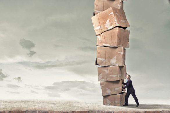 Freelance : gérer et anticiper les difficultés potentielles