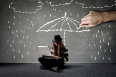 Assurance RCP Freelance
