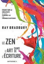 Le zen dans l'art de l'écriture