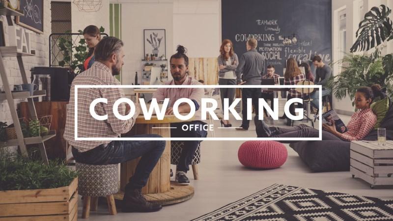 Annuaires des meilleurs espaces de coworking en France (travail collaboratif)