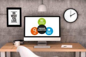 Inbound marketing freelance