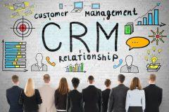 CRM activité freelance
