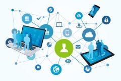 Valoriser son expertise sur les réseaux sociaux