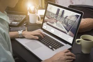 Freelance créer site web efficace
