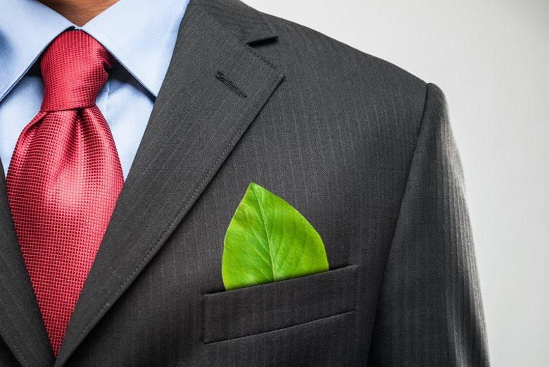 Freelance travail respect environnement