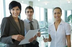 travail par missions, employablité et portage-salarial