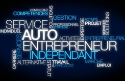 auto-entrepreneur-independant-portage-salarial