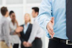 fidelisation-client-consultant