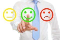 Portage salarial vs indépendant : les avantages qualitatifs