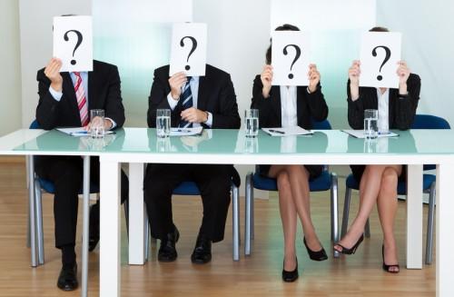 Auto entrepreneur ou Portage salarial : quelle stratégie pour un indépendant ?