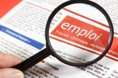 Mission portée ou recherche d'emploi ? Pourquoi pas les deux ?