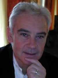 René Robert travaille en freelance via le portage salarial