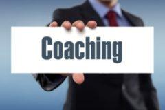 Formateurs-coaches : le choix du confort avec le Portage salarial