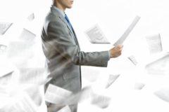 Le contrat de mission : une opportunité pour le retour à l'emploi