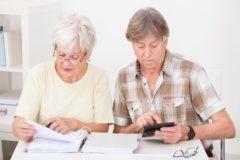 Réforme de la retraite : quel calcul pour le travail par mission ?