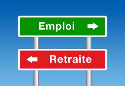 cumul emploi-retraite