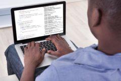 Développeur informatique : 3 clés pour développer votre carrière