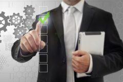Le portage salarial : la solution pour les ingénieurs en quête d'autonomie