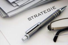 Missions de conseil : 3 stratégies efficaces pour en trouver